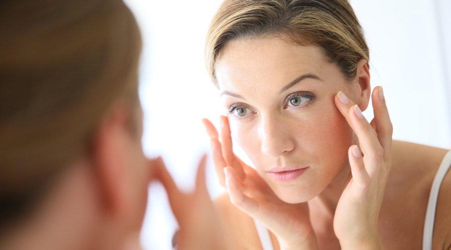 Атравматичная чистка лица: что это