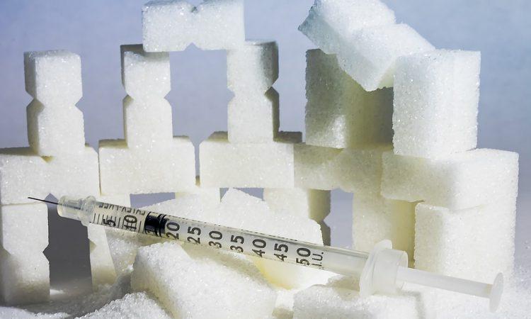 Для чего нужна глюкоза организму человека