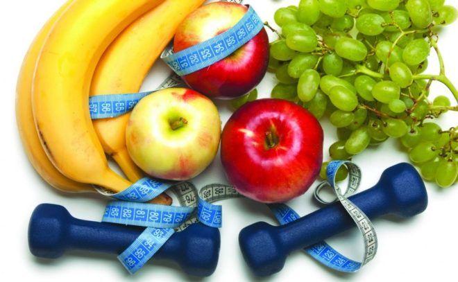 Здоровый образ жизни для профилактики сердечного кашля
