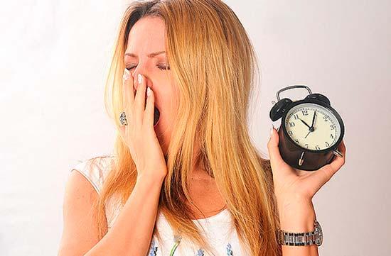 Что делать если после нервного стресса на коже появилась сыпь