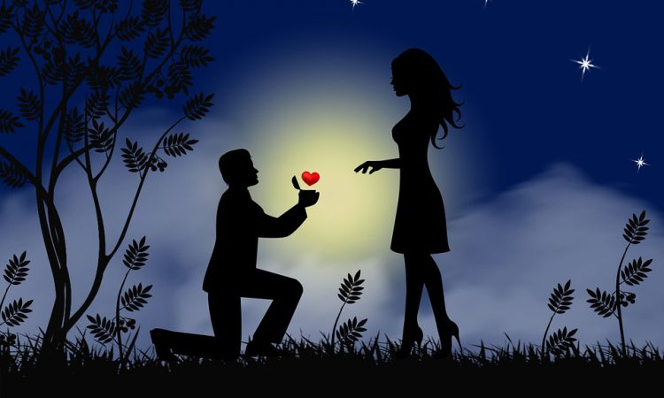 подробности любовного гороскопа