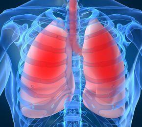 как очистить органы дыхания