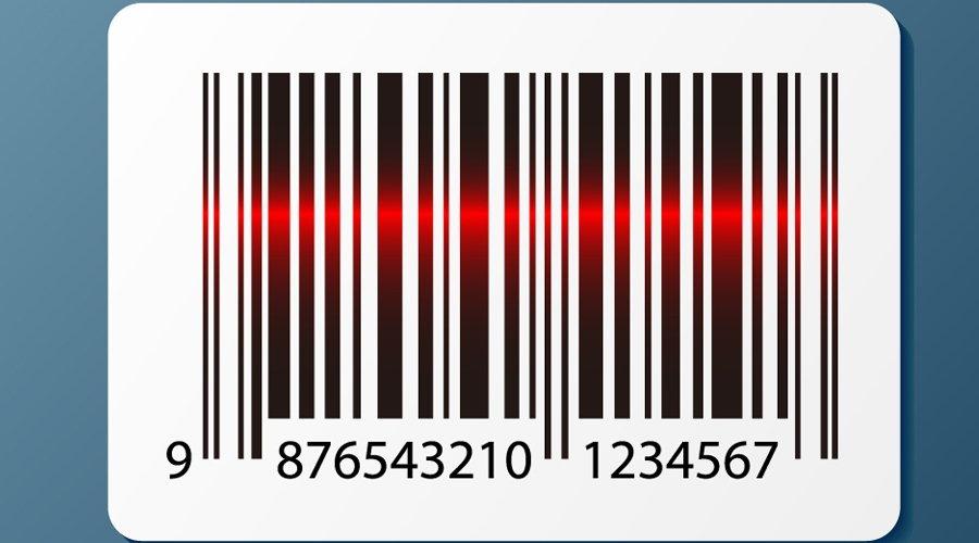 проверить парфюм по штрих коду