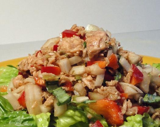 salaty-bez-majoneza-0
