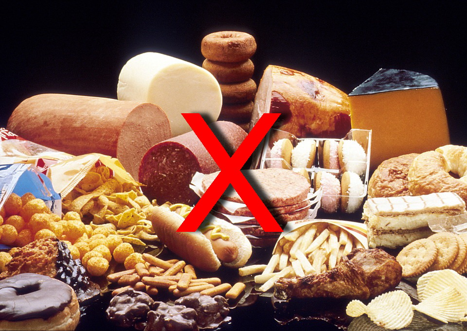 Холецистит: причины, симптомы, лечение, диета