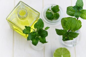 Лимонная диета, или Как можно похудеть с помощью лимона