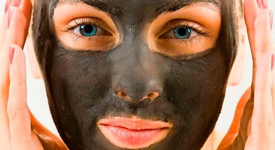 Редкие рецепты: маски с маслом чайного дерева