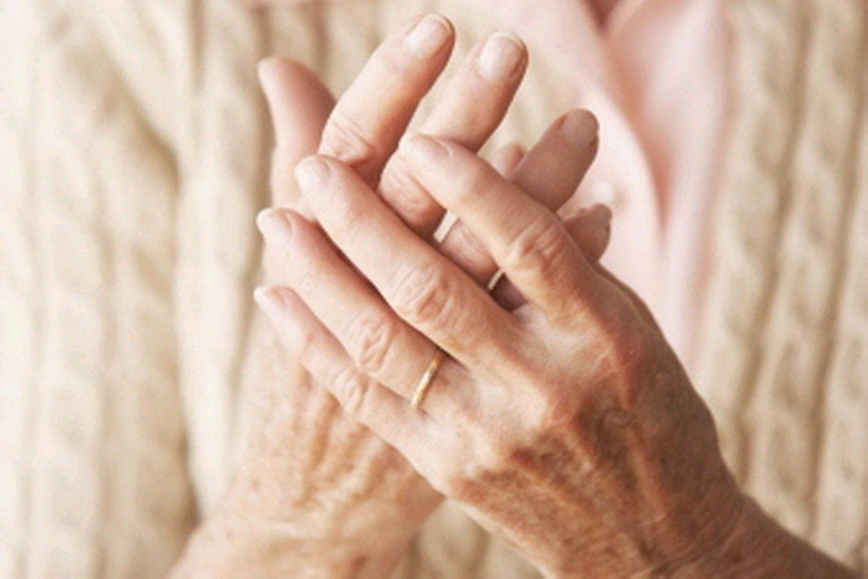 Ревматизм: признаки и лечение