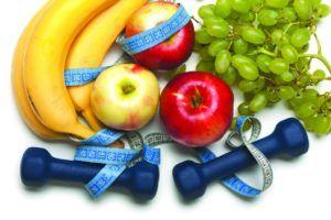 Здоровый образ жизни для профилактики бронхита