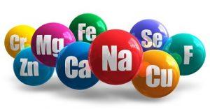 витамины от простатита
