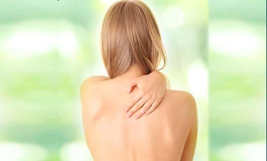 Что необходимо знать о причинах и методах лечения прыщей на теле