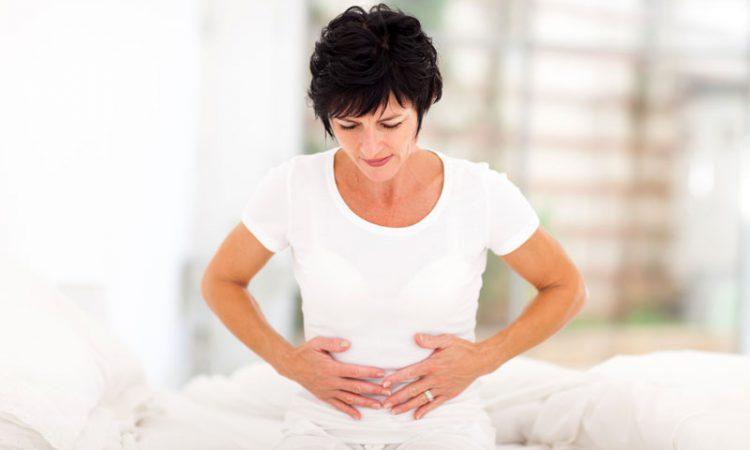 Как вылечить дисбактериоз кишечника у взрослого