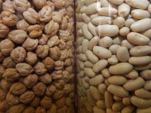 Что такое хумус, чем полезен, как приготовить дома: 5 рецептов