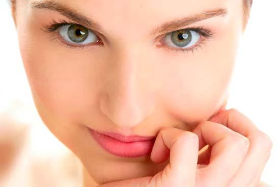 Аевит секрет молодости, красоты и чистоты вашей кожи