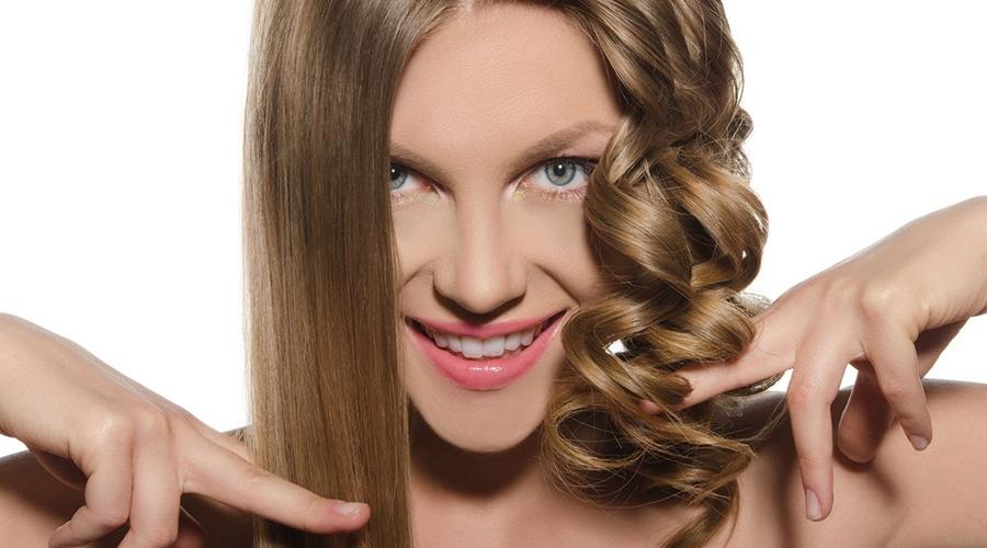Карвинг на средние, короткие и длинные волосы фото