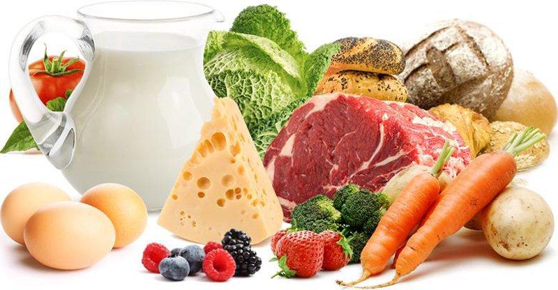 produktyi-s-nizkim-soderzhaniem-kaloriy