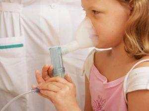 Microlife NEB 10 используется для проведения ингаляций в медицинских учреждениях