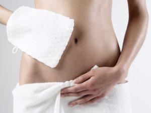 венерические заболевания у женщин