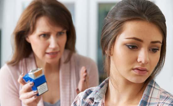 Прыщи у подростков – чем лечить и как предотвратить