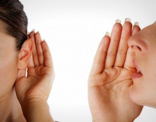При проблеме со слухом стоит использовать лавровый лист для лечения