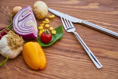 Вегетарианство как рациональная система питания: плюсы, минусы