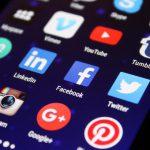 Как ведут себя представители разных знаков зодиака в социальных сетях