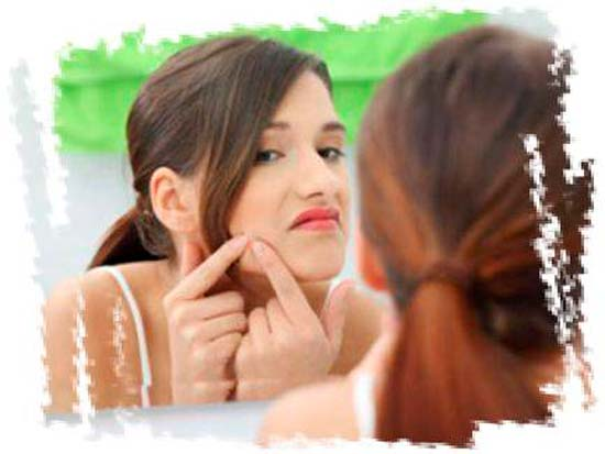 Скинорен или Дифферин выбираем лучшее средство от кожных образований