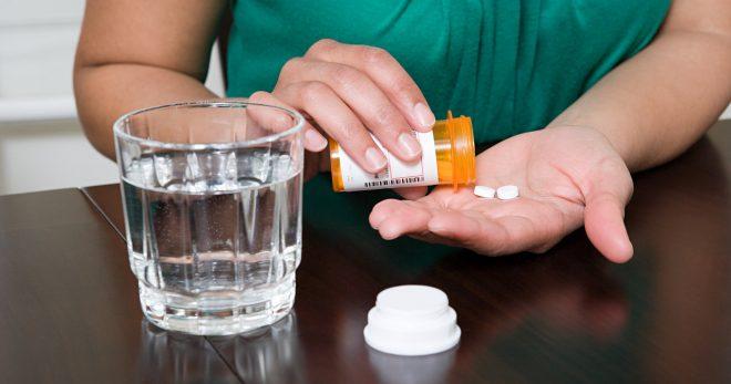 Аминофиллин - дозировка