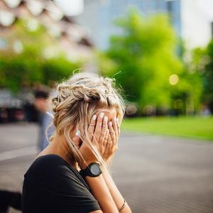 Как научиться прощать обиды и отпускать