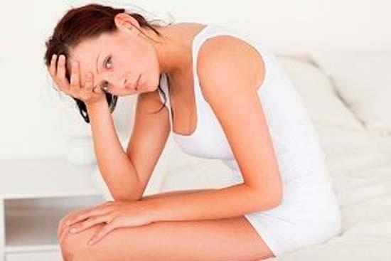 Как победить кожные заболевания, вызванные гастритом