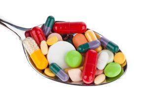 Препараты для стерилизации мужчины
