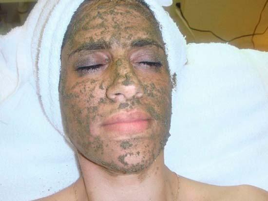 Что такое бадяга и как ее используют в косметологии