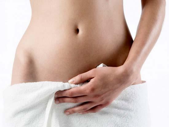 Прыщи в интимной зоне причины, лечение, профилактика