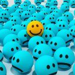 Как изменить свою жизнь к лучшему: 10 советов