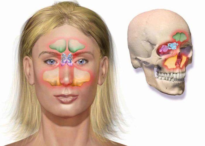 Причины развития и особенности лечения глубокого кашля
