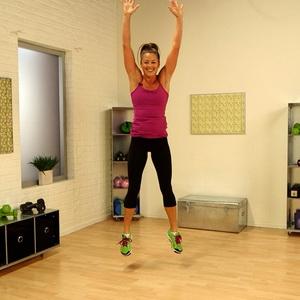 Берпи: эффективность упражнения, техники выполнения