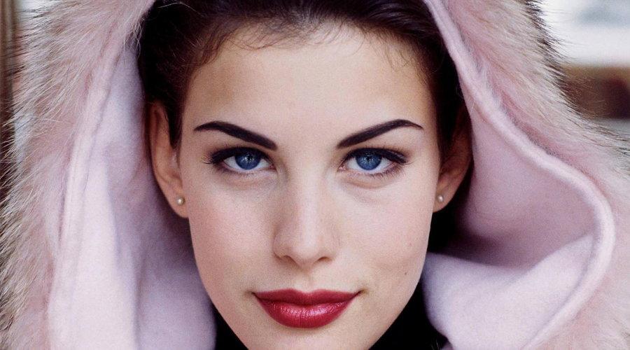 Почему так опасно часто красить брови краской? Будьте внимательны