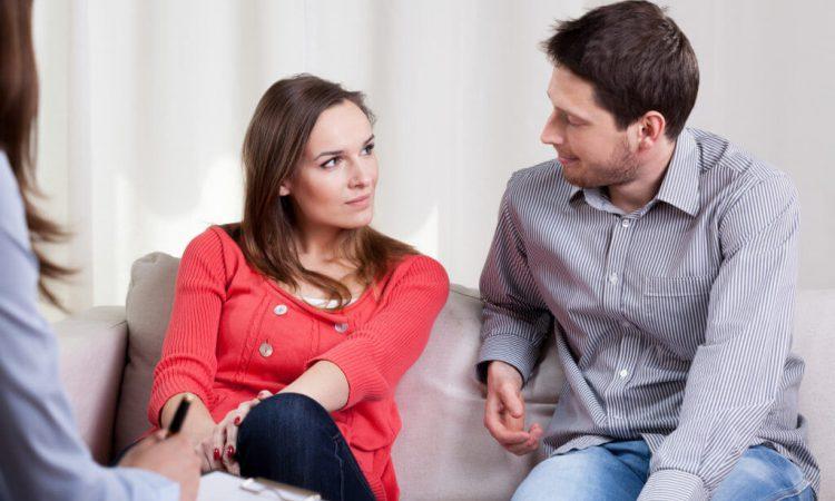 Разведенный мужчина: стоит ли строить отношения