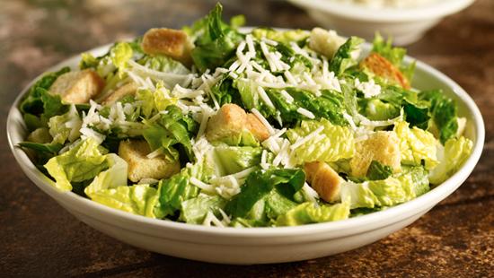 salat-tsezar