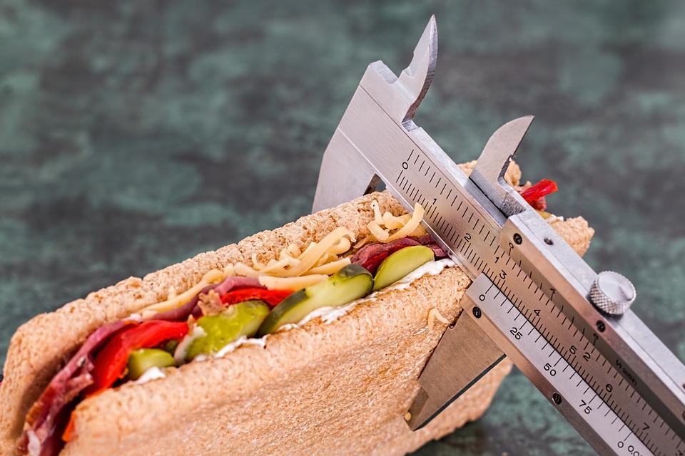 Как избавиться от пищевой зависимости: стоп-правила