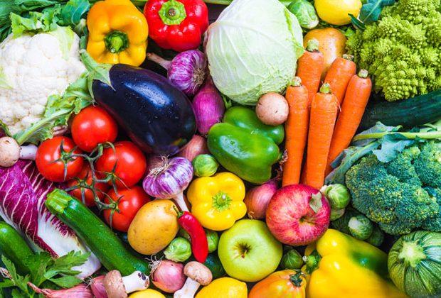 do-negative-calorie-foods-exist
