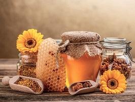 пчелопродукты и простатит