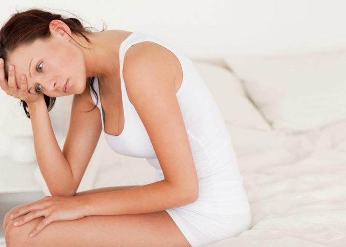 Головная боль и ломота в теле