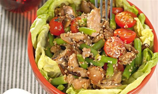 salaty-bez-majoneza-1