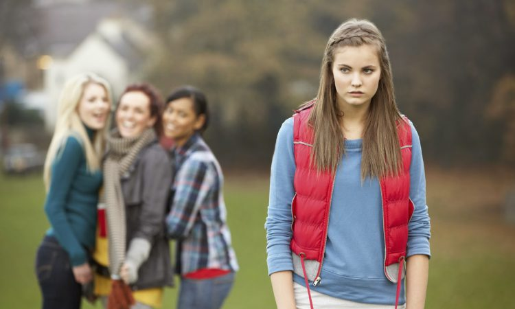 преодоление социофобии