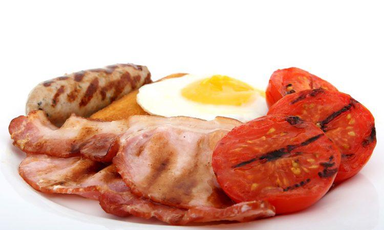 Безуглеводная диета: плюсы и минусы «сушки», меню и таблица продуктов