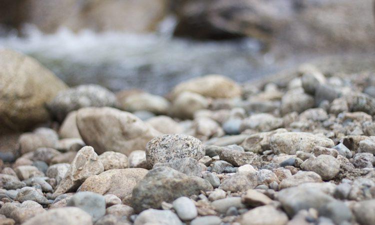 свойства кремниевой воды