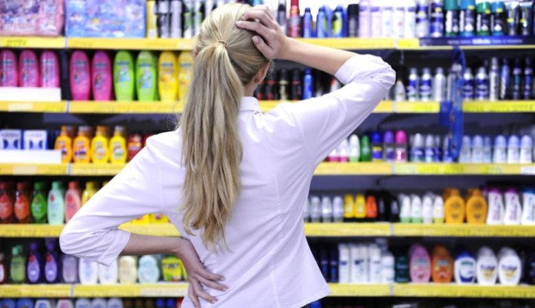vyibor-shampunya