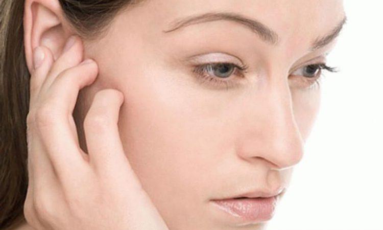 Как прочистить пробки в ушах в домашних условиях
