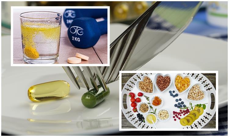 как принимать витаминный комплекс, какой выбрать